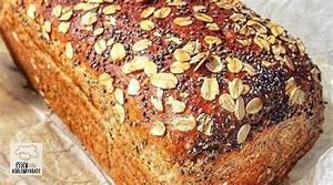 Rezept Für Eiweißbrot : die 25 besten ideen zu kohlenhydratarm auf pinterest ~ Lizthompson.info Haus und Dekorationen