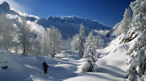 the best chamonix mont blanc vacation packages 2017 save up to c590 on our deals expedia ca