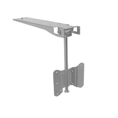 K2 Mounts K1 Series Undercabinet Mount For 1317 Inch. Living Room Decorating Styles. Living Room Layout Ideas With Fireplace And Tv. Living Room Sets Furniture. White Dining Room Set. Grand Dining Room. Chair Dining Room. Private Dining Rooms Essex. The Living Room Wine Bar