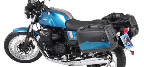 Moto Guzzi V7 Iii 2017 by V7 Iii 2017 Moto Guzzi My Bike