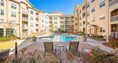 One Bedroom Apartments Atlanta Ga by One Bedroom Apartments In Atlanta You Can Afford