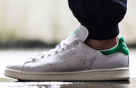 8 ανδρικά αθλητικά παπούτσια που έμειναν στην ιστορία