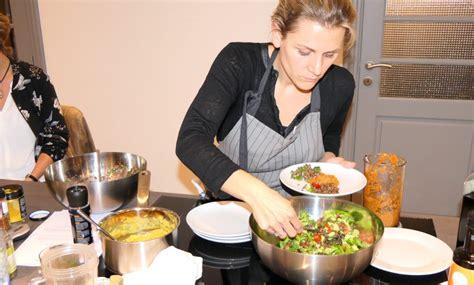 cours de cuisine smartbox cours de cuisine brabant wallon 28 images cours de