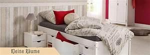 Möbel Für Kleine Zimmer : m bel f r kleine r ume online kaufen ~ Bigdaddyawards.com Haus und Dekorationen