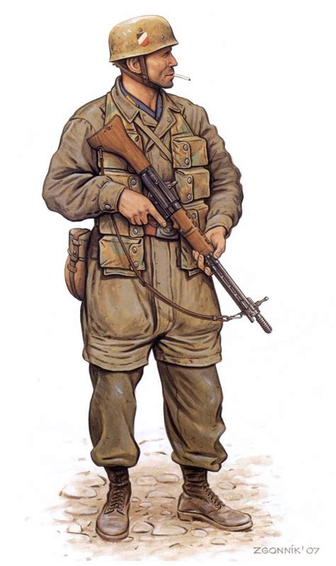 499 best axis uniforms regalia 1939 45 on world war two wwii and italian