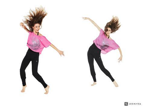 danse moderne jazz bordeaux danse modern jazz femme et fille chrisy graphic design