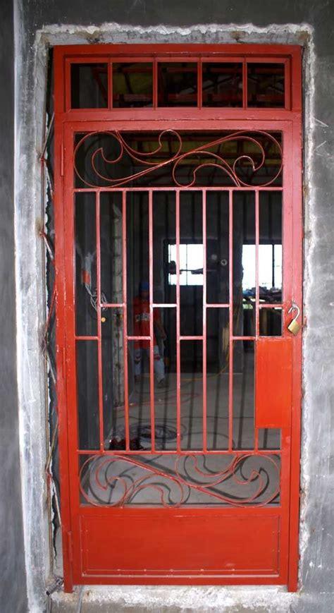 stupendous interior screen doors security screen doors