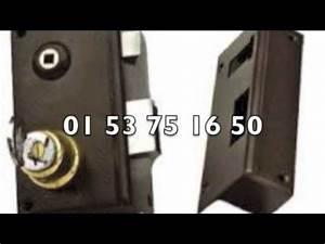 serrurier paris 75002 tel 01 53 75 16 50 ouverture de With serrurier 75002