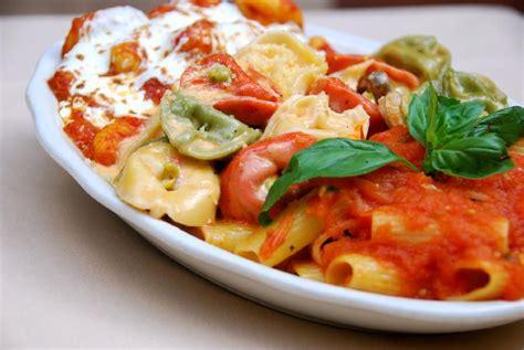 La Mela, Little Italy, New York, NY | Food, Tasty dishes ...