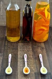 Zitronenöl Selber Machen : vanille zitrone orange extrakt selber machen s ti tel deco pinterest ~ Eleganceandgraceweddings.com Haus und Dekorationen