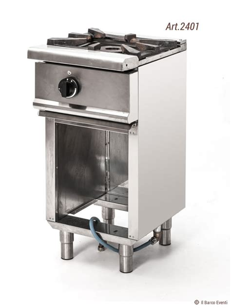piano cottura gpl noleggio piano cottura gpl 1 fuoco