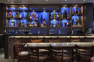 Bar interior design ideas pictures, back bar interior