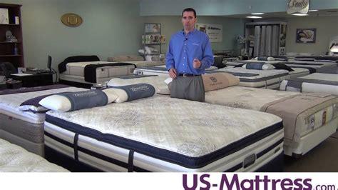 simmons bedding simmons beautyrest recharge world class tillingham ultra