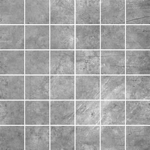 Carrelage Exterieur 50x50 : carrelage 50x50 gris latest carrelage gris by carrelage x gris cheap carrelage calx grigio with ~ Melissatoandfro.com Idées de Décoration