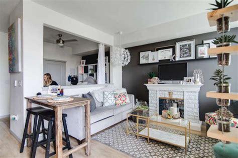 square foot studio   designed