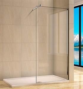 Walk In Dusche Maße : walk in dusche rom duschabtrennung breite 80 cm otto ~ A.2002-acura-tl-radio.info Haus und Dekorationen