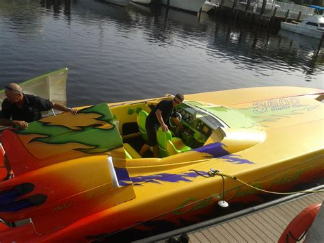 Nortech Boats Canada by Official Nor Tech Picture Thread Page 20 Offshoreonly
