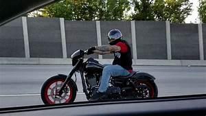 Harley Low Rider S : 2016 harley davidson fxdls dyna low rider s youtube ~ Medecine-chirurgie-esthetiques.com Avis de Voitures