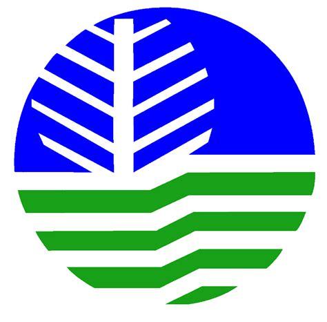 am agement bureaux forum targets boosting mm water clean up caign manila
