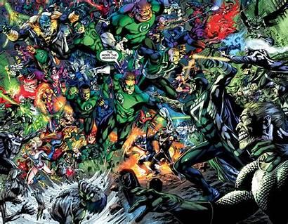Marvel Dc Wallpapers Comics Ds Tablet Pixelstalk