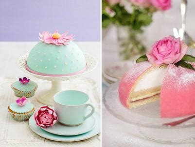 swedish princess cakesdome cakes cake geek magazine