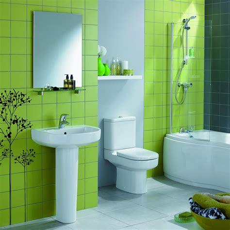 green bathroom ideas green bathroom ideas pixshark com images galleries