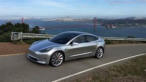 Tesla Model 3 Price : tesla model 3 uk price specs 10 things you need to know before its 2017 release date alphr ~ Maxctalentgroup.com Avis de Voitures