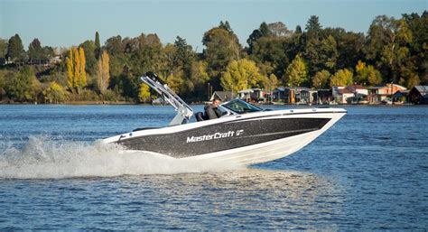 Mastercraft Boats For Sale Oregon by 2018 Mastercraft Xt21 For Sale In Portland Oregon
