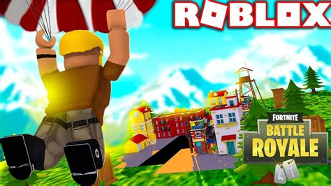 fortnite  roblox   game  roblox