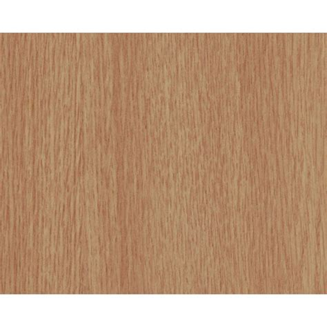 print laminate abet 1661 pf grade finish 6 with pc 3660x1610 print laminate