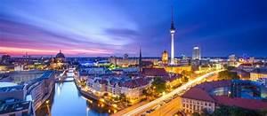Berlin Holidays 2016 : tallinn 3 nights incl 4 hotel breakfast flights for only 208 ~ Orissabook.com Haus und Dekorationen