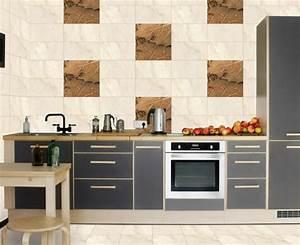 Küchenfliesen Wand Modern : k chenfliesen machen das interieur lebendig ~ Articles-book.com Haus und Dekorationen