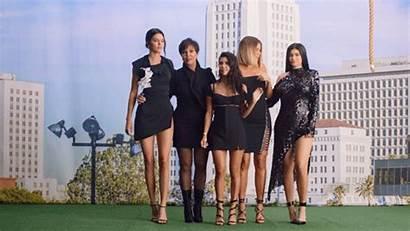 Season Kuwtk Kardashian Keeping Kardashians Kim Opening