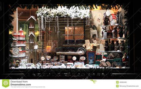 christmas showcase   evening editorial image image