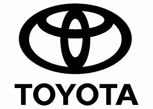 Toyota Logo Vector - Bing images