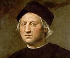 Christopher Columbus Biography - Childhood, Life ...