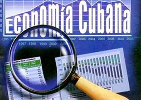 Economia Sede Matanzas Sede Acto Nacional Por El D 237 A Economista