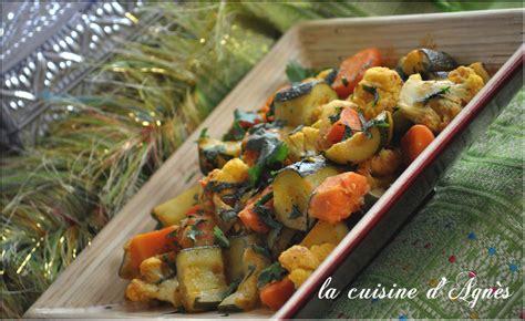 cuisiner indien méli mélo de légumes à l 39 indienne la cuisine d 39 agnèsla