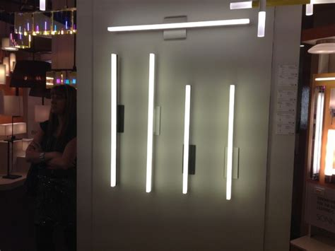 Book Of Led Lighting For Bathroom In Germany By Jacob