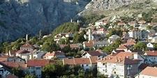| Livanjski kanton