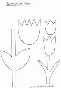 Frühlingsdeko Basteln Vorlagen : pinterest ein katalog unendlich vieler ideen ~ Lizthompson.info Haus und Dekorationen