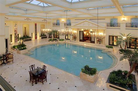 million neoclassical mansion  houston tx