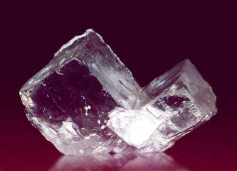 is table salt a compound salt science lesson tv411