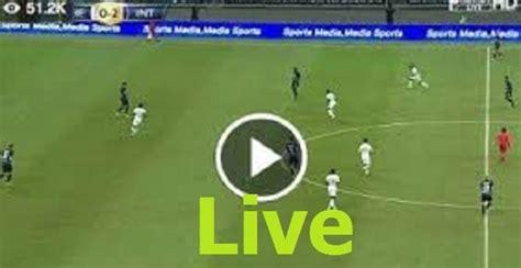 Live Football Stream | FK Sarajevo vs Mladost DK (SAR vs ...