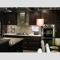 Pictures Of Ikea Kitchens