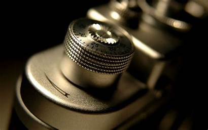 Camera Objects Cameras Macro Itl Backgrounds Background