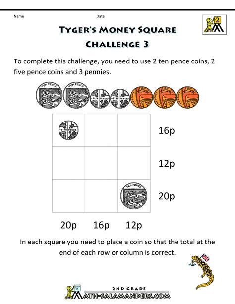 money worksheets year 3 maths maths money worksheets solving maths challenges