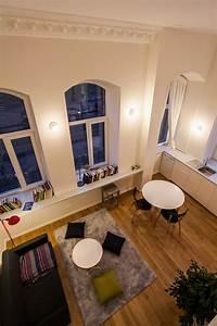 Idée Déco Petit Appartement : idee deco petits appartements deco maison moderne ~ Zukunftsfamilie.com Idées de Décoration