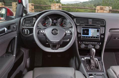 volkswagen tsi interior volkswagen golf 2014 highline brasil tsi turbo vii