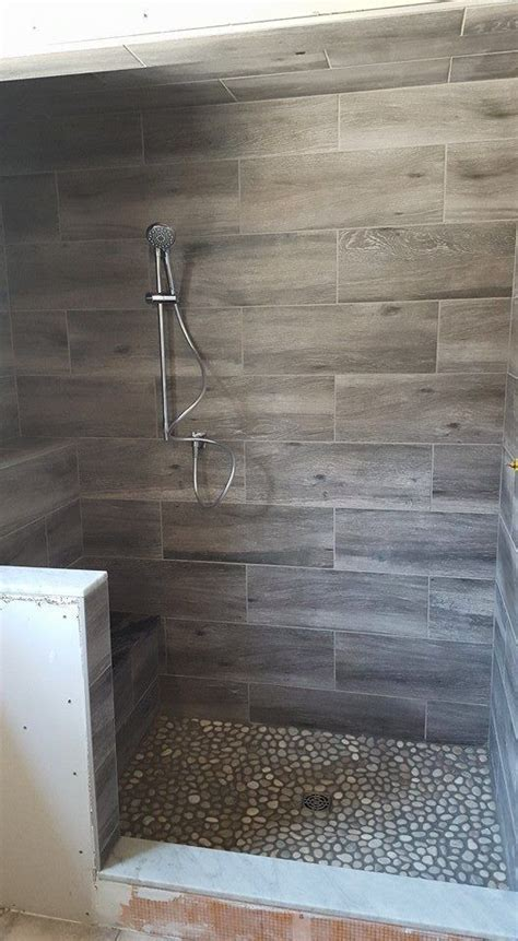 1000 ideas about shower bathroom on bathroom